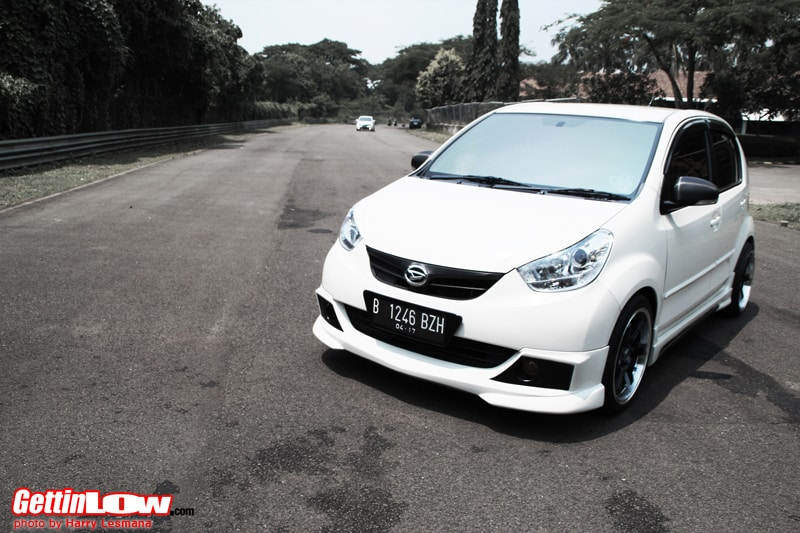 New-Sirion_ML_2