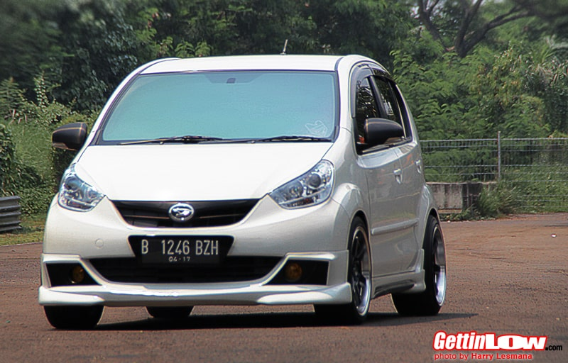 New-Sirion_ML_3